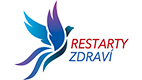 Restarty zdraví Logo