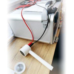 Hloubková magnetická sonda